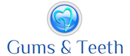 Gums and Teeth Laser and Implant Dental Center